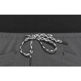La Sportiva Mantra Pants Damen carbon